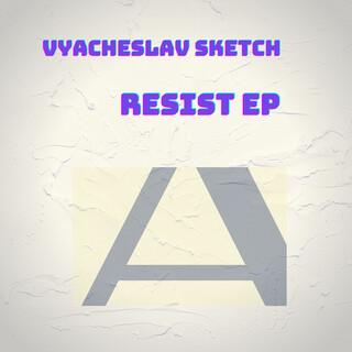 Resist EP