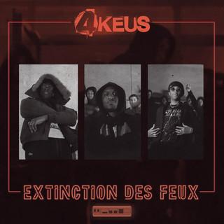 Extinction Des Feux