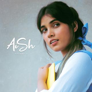 AiSh, Volume 2