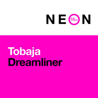 Dreamlander