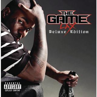 LAX (Deluxe Explicit)