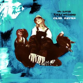 Every Weekend (CLiQ Remix)