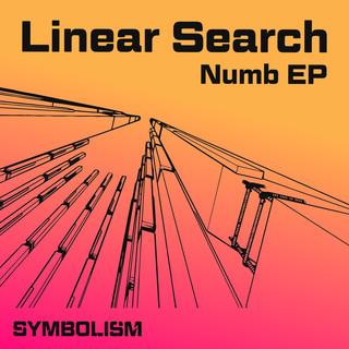 Numb EP