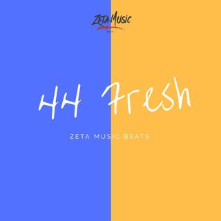 44 Fresh Beat
