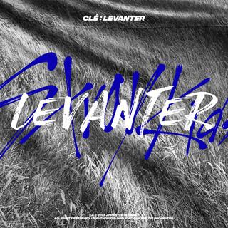 Clé:LEVANTER