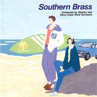 サザン・ブラス (Southern Brass)