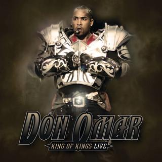King Of Kings (En Directo)