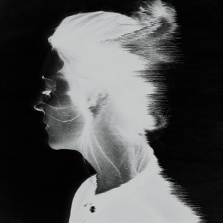 False (Remixes)
