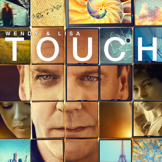 Touch Theme (From