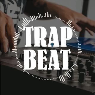 Trap Beat - HipHop (Instrumental) 2019