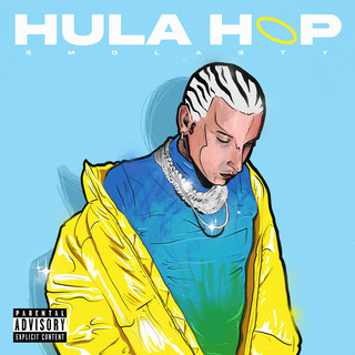 Hula Hop