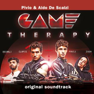 Game Therapy (Original Soundtrack)