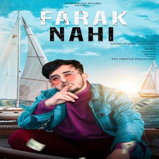 Farak Nahi
