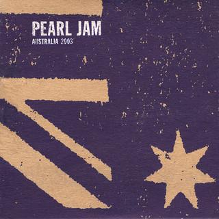 2003.02.20 - Melbourne, Australia (Live)