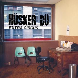 Extra Circus