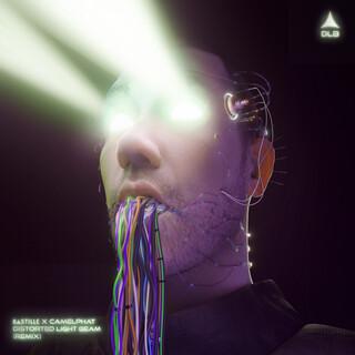 Distorted Light Beam (CamelPhat Remix)