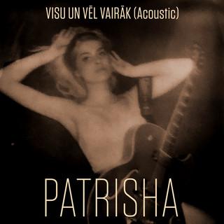 Visu Un Vēl Vairāk (Acoustic)