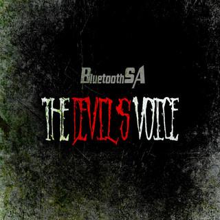 The Devil's Voice