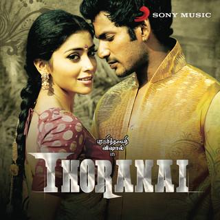 Thoranai (Original Motion Picture Soundtrack)
