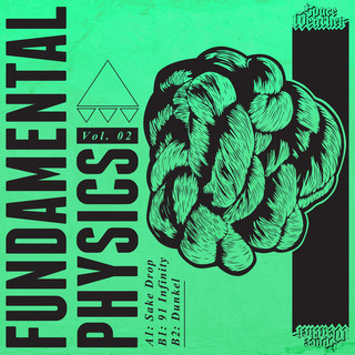 Fundamental Physics Vol. 02
