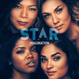 Imagination (Star, Simone & Noah Version / From \