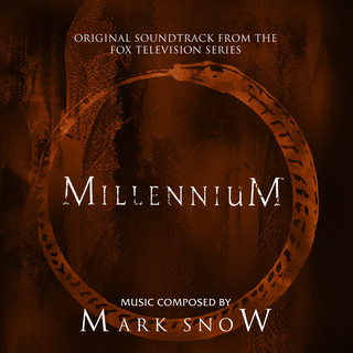 Millennium (Original Soundtrack From The Television Series)