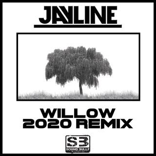 Willow (2020 Remix)