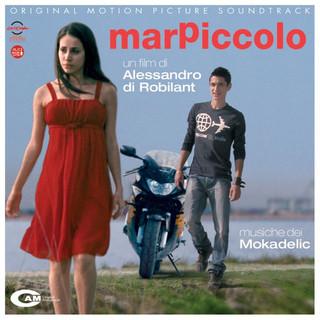 Marpiccolo (Original Motion Picture Soundtrack)