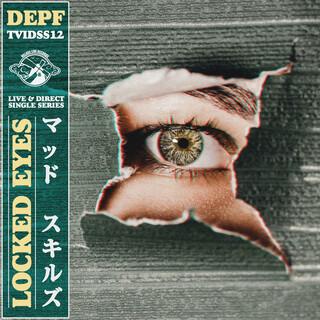 Locked Eyes