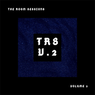 The Room Sessions:Volume 2