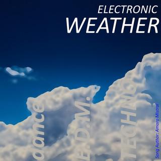 Electronic Weather