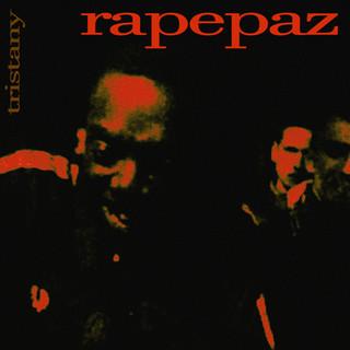 Rapepaz