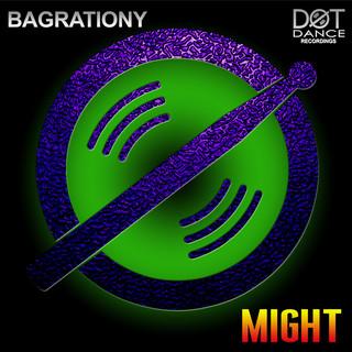 Might (Radio Mix)
