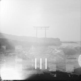 Japanese Ghosts III
