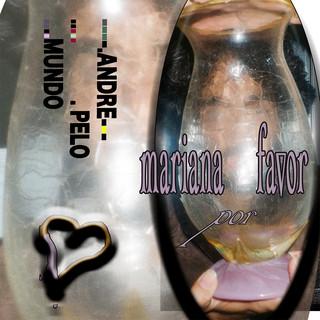 Mariana, Por Favor