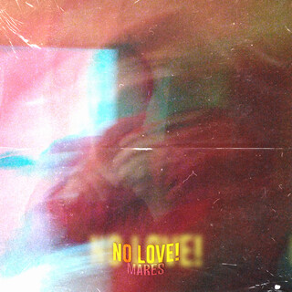 No Love !