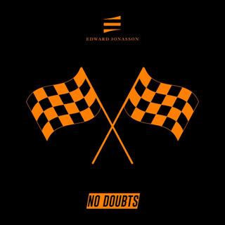 No Doubts
