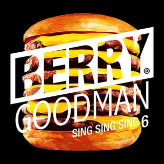 Sing Sing Sing 6