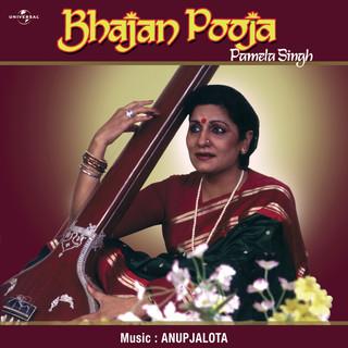 Bhajan Pooja