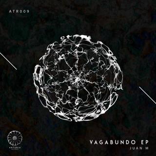 Vagabundo EP