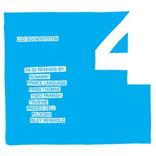 45:33 (Remixes)