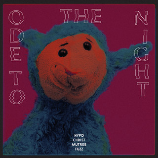 Ode To The Night