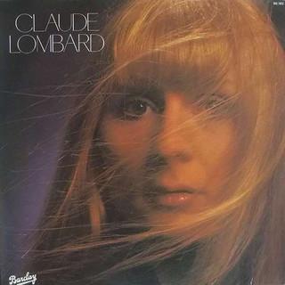 Claude Lombard