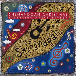 Shenandoah Christmas