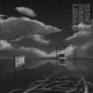 回到過去的區間車 (feat. DenNiz & LENA-J)