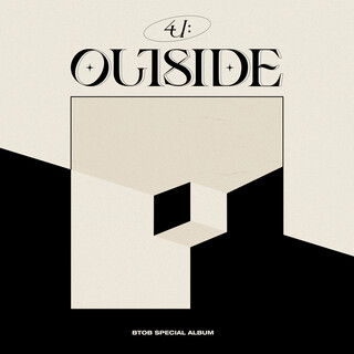 4U:OUTSIDE
