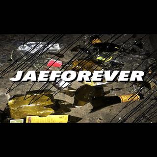 JFR FEEL IT