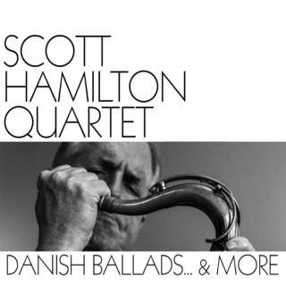 丹麥情緣 (Danish Ballads...& More)