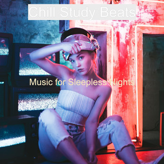 Music For Sleepless Nights