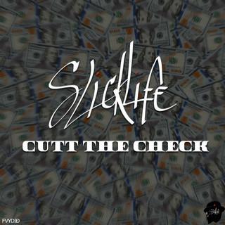 Cutt The Check